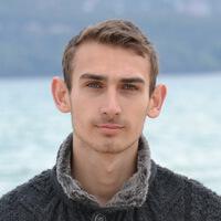Петър Лазаров, учител в EasierEnglish